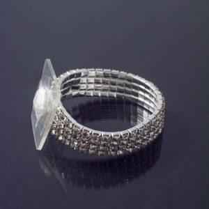 Rock Candy Bracelet Dazzle