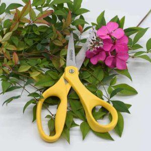 Floral Scissors 5mm
