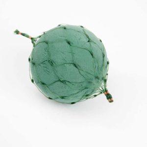 Netted Foam Sphere 12cm