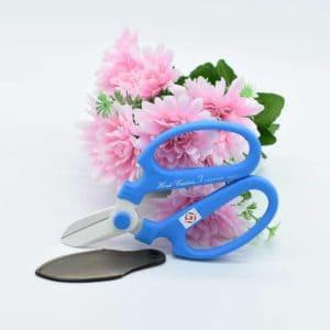 Sakagen Scissors