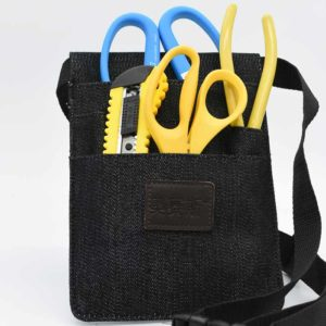 Oxford Tool Bag