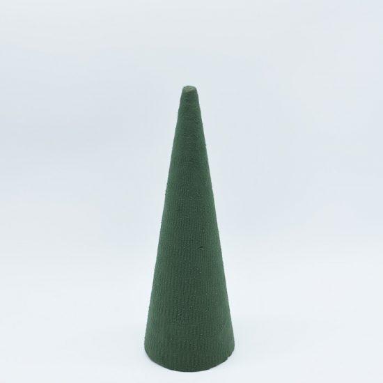 Foam Cone 24cm