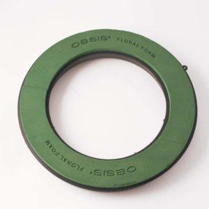 OASIS® Foam Ring 40cm