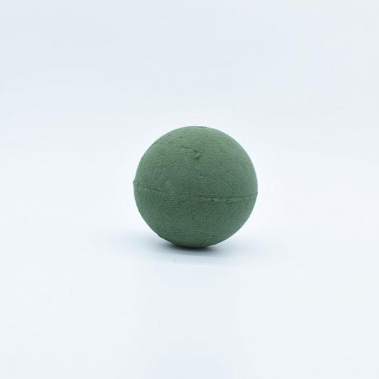 OASIS® Floral Foam Spheres - 7cm