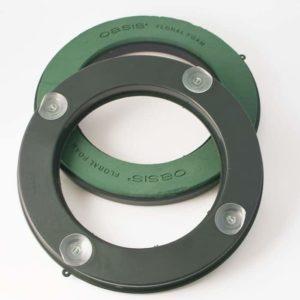 Foam Ring 35cmBased 2pcs/set Plastic