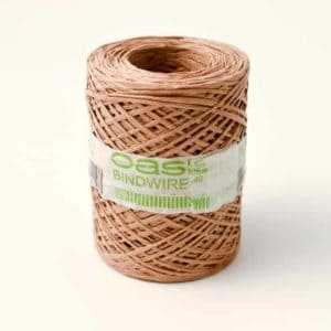 Bind Wire - Brown/OASIS® Floral 50% Sale
