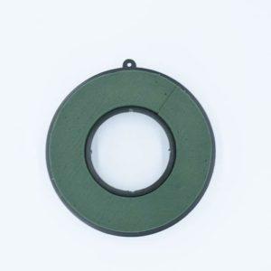 OASIS® Foam Ring 15cm