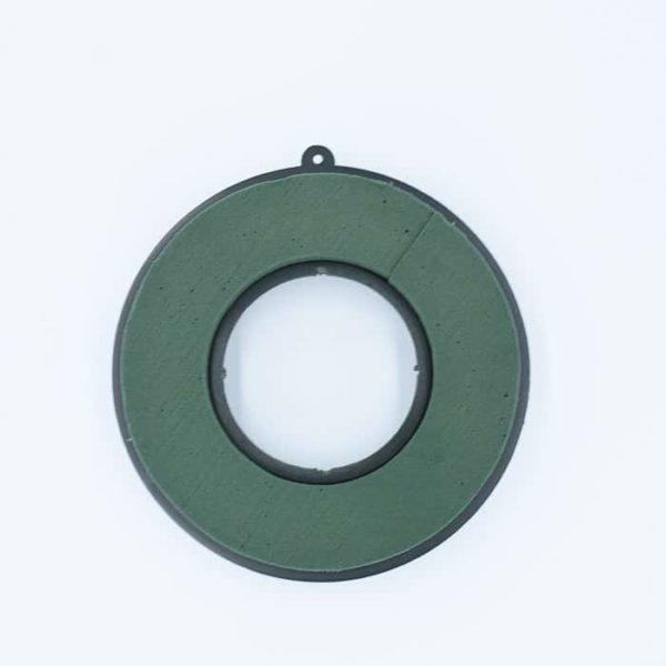 Foam Ring plastic based 15cm