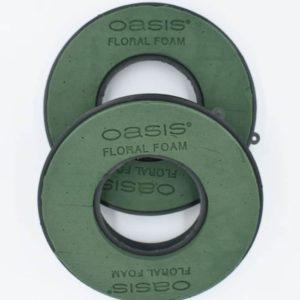 OASIS® Foam Rings