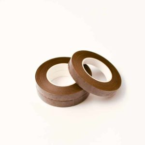 Stem Tape Brown