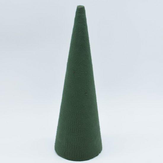 Foam Cone 3 Pack 32cm