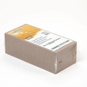 OASIS® Floral Foam Dry Brick