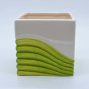 Ceramic Container KJ010