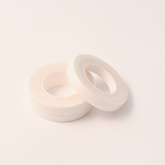 Stem Tape - White