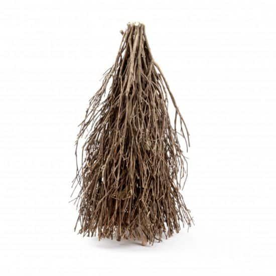 Twiggy Tree - Natural - 25cm x 42cm