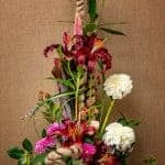 Made for mum floral design