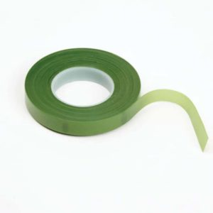 Parafilm – Green Stem Tape