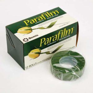 Parafilm - Green