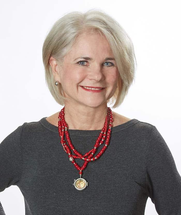 Sharon-McGukin2019