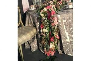 30 Hot Wedding Floral Design Tips