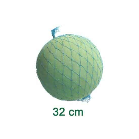 OASIS® Floral Foam Netted Spheres – 32cm