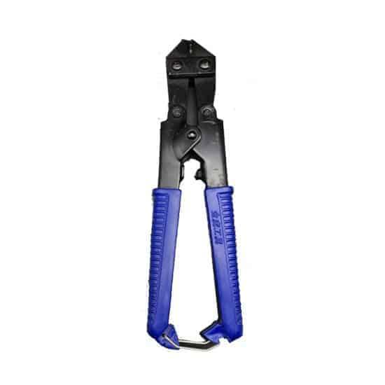 Heavy Duty Wire Cutter