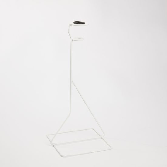 Bouquet Stand – 36cm