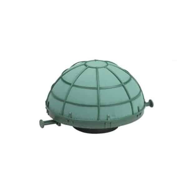 Auto Corso Dome