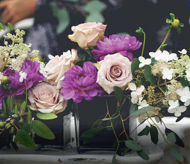 33 Quick Tips To Keep Cut Flowers Fresh