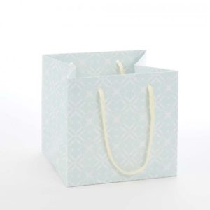 Porto BAGS (Pack Of 10)
