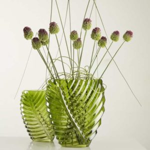Glass & Acrylic