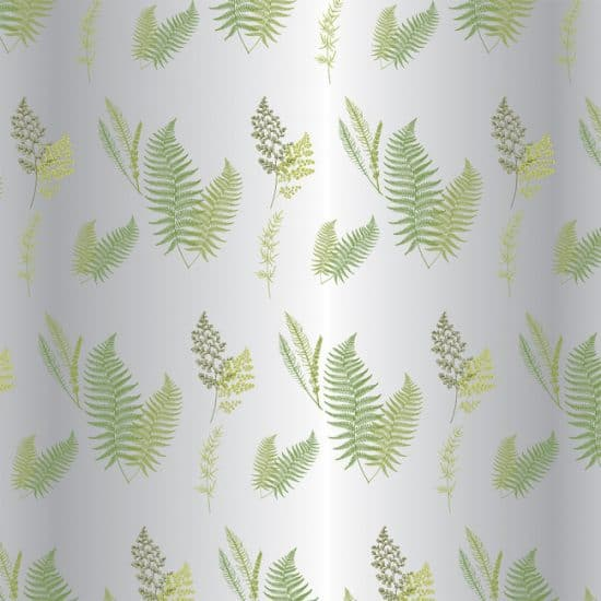 Botanical Film Roll
