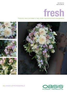 issue34-cover-fresh-designz-magazine
