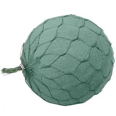 Floral Foam Sphere