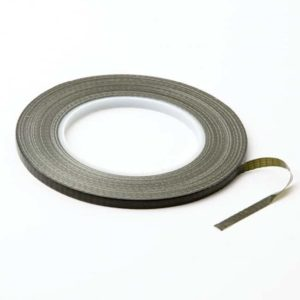 Pot Tape (Anchor Tape) / Tapes & Adhesives