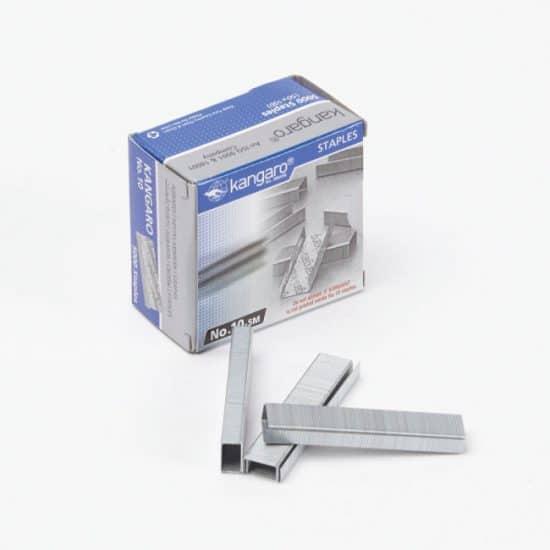 Staples (Pack Of 5000)