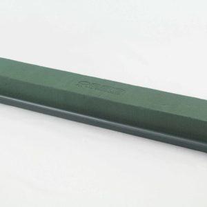 OASIS® Table Deco Maxi