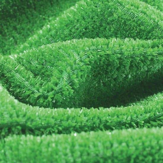 Grass Matting – Green