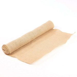 Natural Hessian Roll