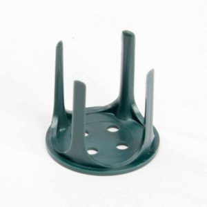 Pin Holder (Pack Of 100)
