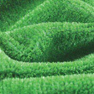 Grass matting - Green