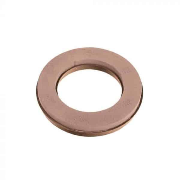 OASIS® NATUREBASE® Bio Floral Foam Ring 30cm