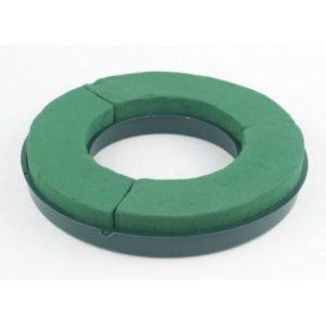 OASIS® NAYLORBASE® Floral Foam 31cm Ring