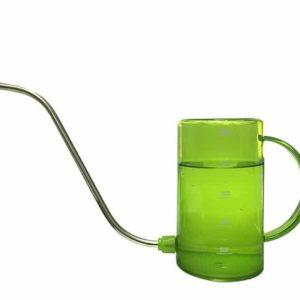 Long Neck Watering Pot