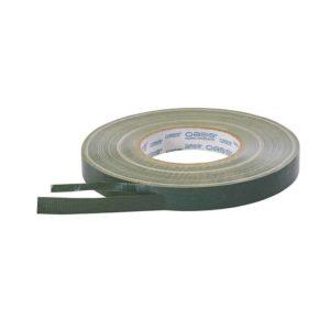 OASIS® Green Waterproof Tape