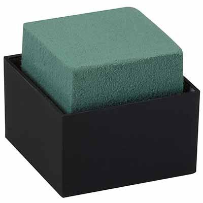 Specialty Foam Shapes