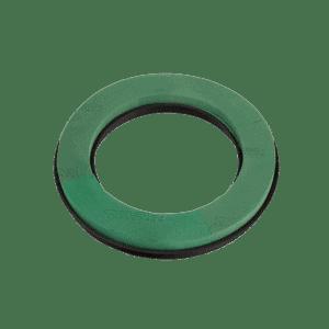 OASIS® NAYLORBASE® Floral Foam 35cm Ring